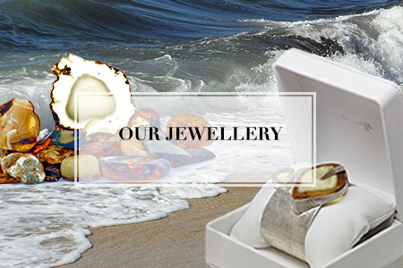 About Monartti Jewellery