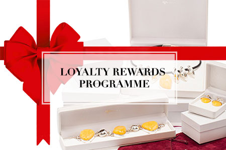 Monartti Loyalty Rewards Programme